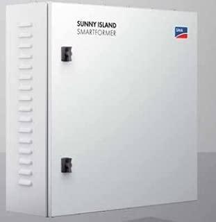 SMA Smartformer for Sunny Island SI-TD-BOX-10