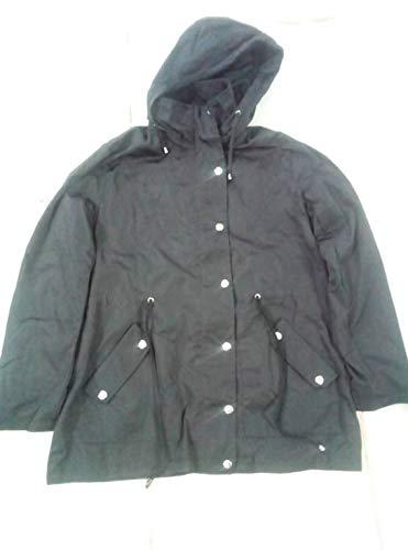 Swiftswan Sportjack, winddichte waterdichte fietskleding, regenbestendige rijkleding, ademende windjas, hardlopen, paardrijden, regenbestendige jas voor heren