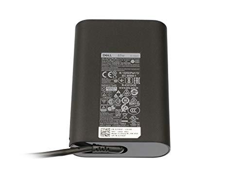 Dell XPS 13 9370 Original USB C Netzteil 65 Watt