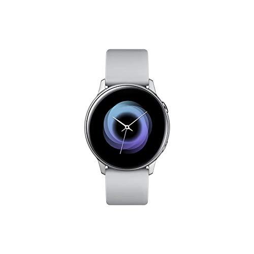 samsung galaxy watch r500 fabricante SAMSUNG