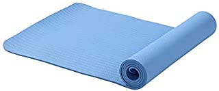 Foldable Yoga Mats 8Color Gym Exercise Sport Mats Pads 6MM Non-slip Yoga Mats For Fitness Tasteless Brand Pilates Mat with...