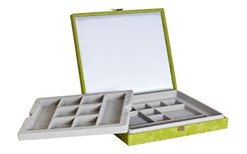 Bruno Ritter Verpackungen GmbH & Co. KG 09179-T3-001