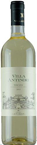 2015 Villa Antinori Bianco | Weißwein | Toskana Toscana IGT