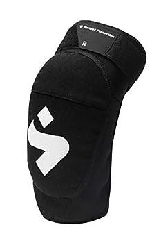 Sweet Protection Knee Pad Black M