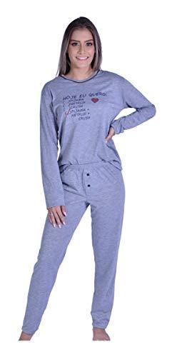 Pijama De Frio Netflix Pj14