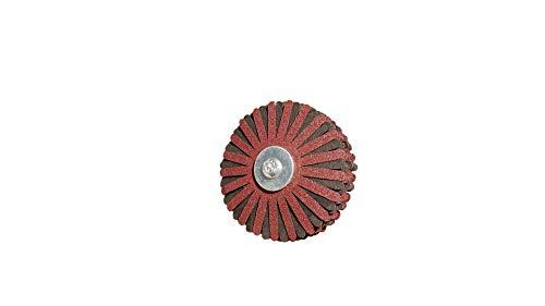 KAINDL Super-Star Schleifstern (K 120 mittel)