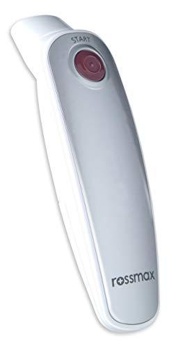 Rossmaxx 528G0200 Infrarot Thermometer HA500