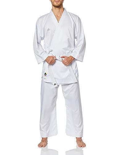 adidas Kimono Karate Adizero K0