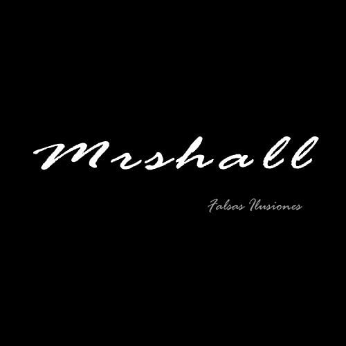 Mrshall