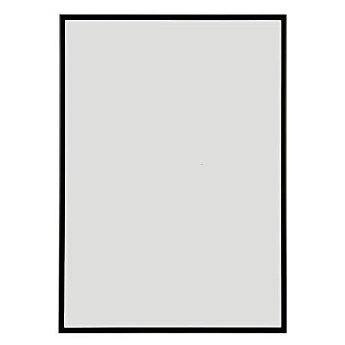 A.P.J. フィットフレーム ポスターサイズ(500×700mm)ブラック