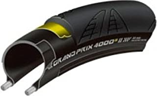 CONTINENTAL コンチネンタル Grand Prix 4000S-2 700X23C グランプリ 4000S-2 700×23C ブラック