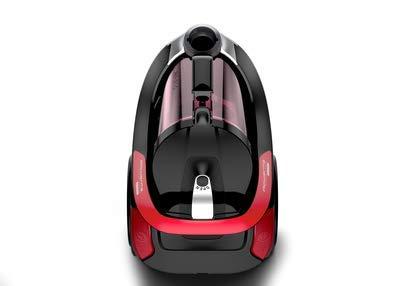 Rowenta Aspirador sin bolsa - Rowenta RO 7283 X-Trem Power ...