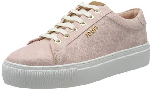 Joop! Damen Daphne Sneaker, Pink (Rose 304), 41 EU