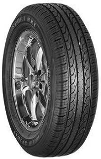 235/60R18 107V XL Wild Spirit Sport HXT Tire