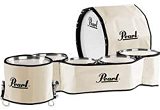 Pearl Marching Drum Covers (30 Inch Bass Drum)