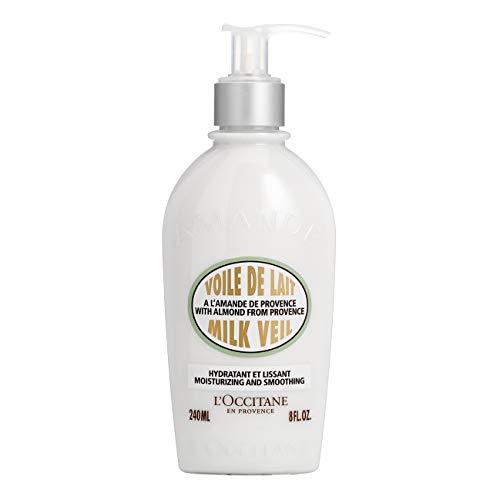 1 Lysol WINTERBERRY SPARKLE Antibacterial Hand Soap Refill 8.5 fl oz