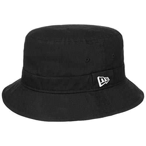 New Era Sombrero de Tiempo Libre y Sportwear Marca Hombre