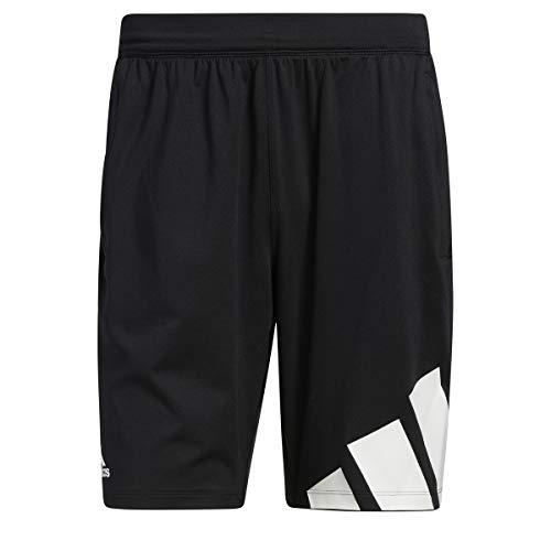 adidas Pantalones Cortos Modelo 4K 3 Bar Short Marca