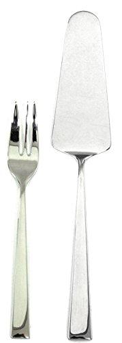 MEPRA 103622013 - Vajilla para Aperitivos y Salsas, Color Pl