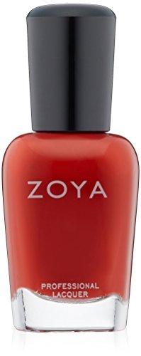 Esmalte Valmy  marca Zoya