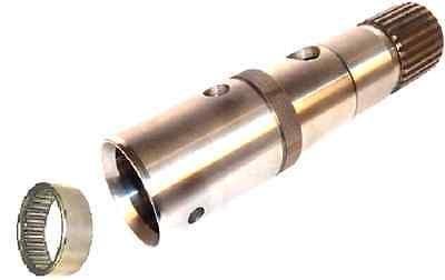Allison MT-600serie terreno funda Kit de rodamientos y eje 'stator-support. MT600