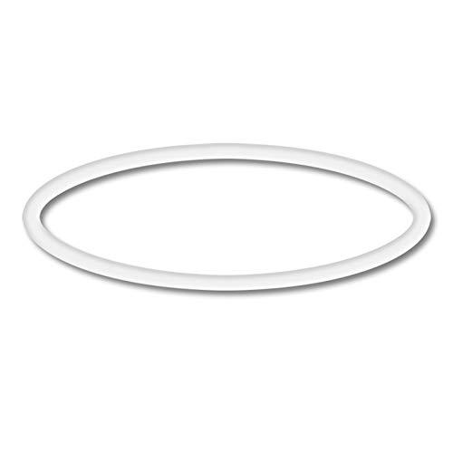 SunSun O-Ring Junta tórica Repuesto para Bomba de Filtro para estanques CUF-5000...