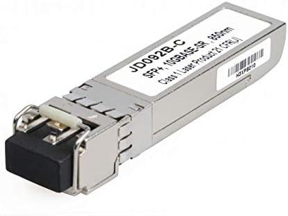 CONBIC174; JD092BC10GBASE SFP SR100 HP compatible