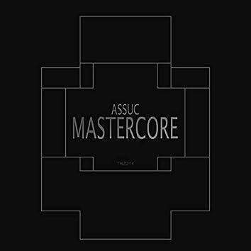 Mastercore