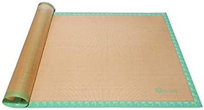 """Jumbo Silicone Mat 