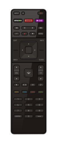 Brand New Genuine VIZIO smart TV remote XRT510 for all VIZIO M-series Smart internet App TV such as: M701D-A3R M651D-A2R M601D-A3R M321i-A2 M321iA2 M401i-A3 M401iA3 M471i-A2 M471iA2 M501D-A2 M501DA2 M501D-A2R M501DA2R M551D-A2 M551DA2 M551D-A2R M551DA2R M601D-A3 M601DA3 M601D-A3R M601DA3R M651D-A2 M651DA2 M651D-A2R M651DA2R M701D-A3 M701DA3 M701D-A3R M701DA3R M801D-A3 M801DA3 M801D-A3R M801DA3R