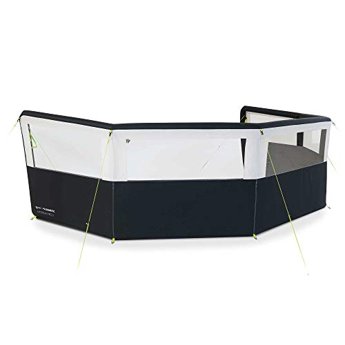 Kampa Air Break 5 grau