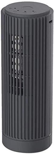 Raxinbang Purificador de Aire Generador del Ozono del Coche, Uso del Hogar Portátil Desodorante Eliminator, Mini USB Ozono Purificador De Aire Purificador Desodorante Máquina De Esterilización