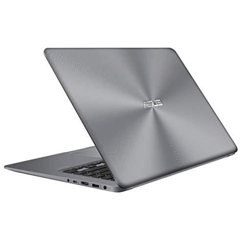 PORTATIL ASUS X510QR - BR012T AMD A12 - 9720P 15.6'' 8GB - SSD256GB - RADEONR7 535 - WiFi - BT - W10