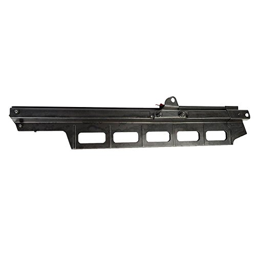 Superior Parts SP 885-827 Aftermarket Magazine Assembly (Steel) 1-Hole for Hitachi NR83A, NR83A2, NR83A2(S), NR83A3, NR83A23S Framing Nailers