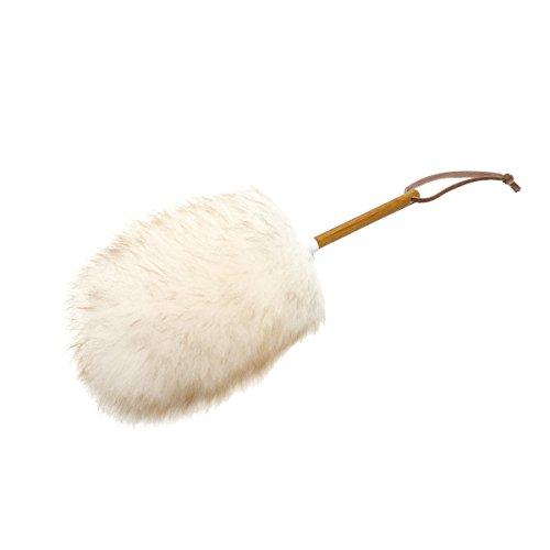 mi woollies ダスター Sサイズ 9420020110823
