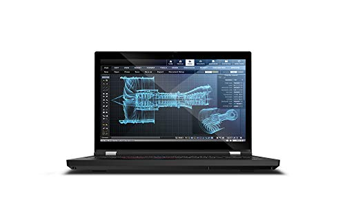 i7 Notebook 32GB Ram + 1TB SSD NVIDIA Quadro T2000 S.O. Windows 10 Pro