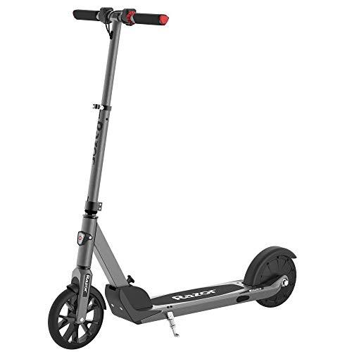 Razor E Prime scooter elettrico per adulti con grande autonomia