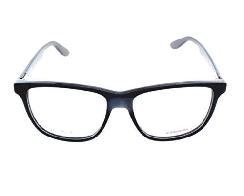 Carrera Gafas de vista CA 5512