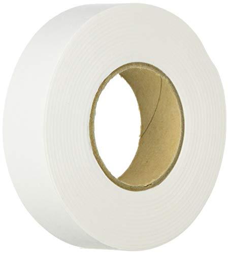 トーヨー 紙テープ 10巻入 白 113018