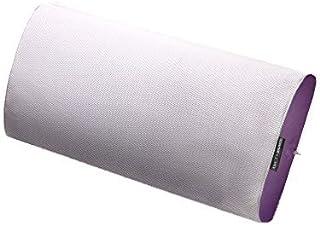 KURABOxASMOTコラボレーション 日本製 低反発 快眠 安眠枕 スリープマージピロー