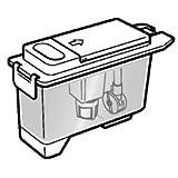 GR-34ZY・38ZY・E34N・38N対応冷蔵庫給水