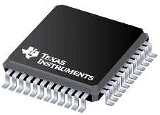 TEXAS INSTRUMENTS TMS320F28027FPTT MCU, 32BIT, C2000, 60MHZ, LQFP-48