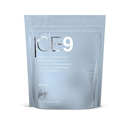 Vitality's Ice 9 Extreme Blondierung 500 g