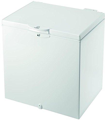 congelador-horizontal-indesit-os-1a-200-h2