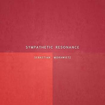Sympathetic Resonance