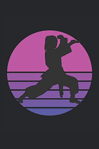 Karate Terminkalender: Karate Terminplaner 2021 - zum planen, organisieren und notieren