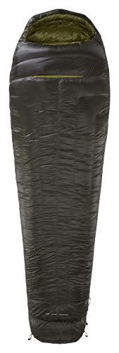 Yeti Balance 600-8 degrés Sac de couchage en duvet