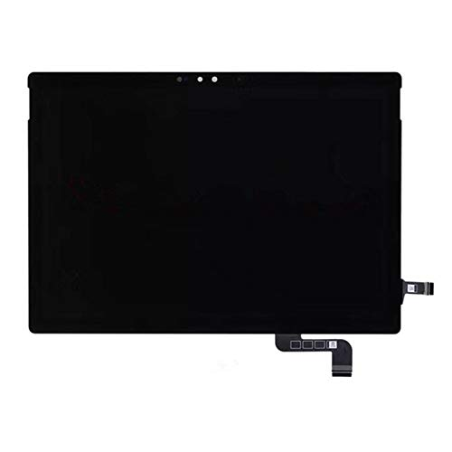 Screen replacement kit Fit For Microsoft Surfacebook 2 1806 1832 1793 LCD Display Touch Screen Digitizer Panel Assembly Fit For Surface Book2 LCD Repair kit replacement screen (Color : 1st gen)