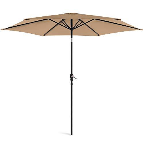 Best target patio umbrellas