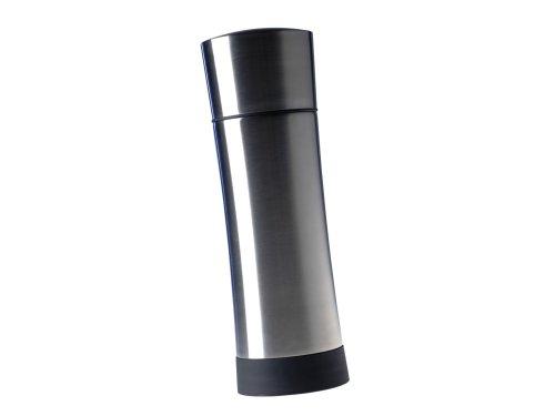 Unbekannt Berghoff Geminis Viaggio Bottiglia Thermos 0,75l